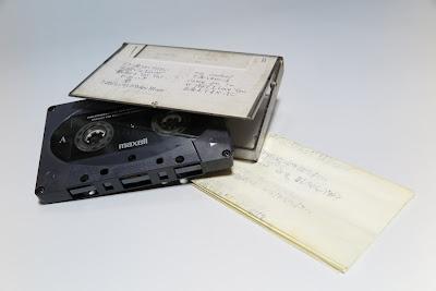 PowerShot G1 X Mark II AVモード JPEG あざやかレッド(マイカラー)