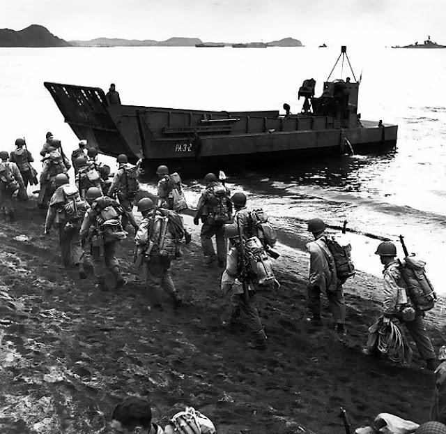 Cantabria, eso qué es? - Página 2 Kiska+japan+invasion+alaska+japanese+forgotten+battle+16