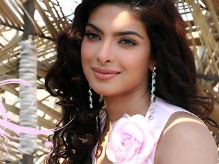 I'm very proud of Vishalji, Rekha ma'am Priyanka Chopra