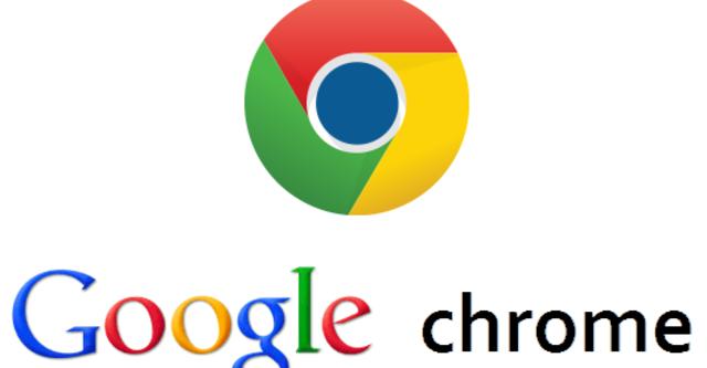 Chrome 38 chính thức cập nhật