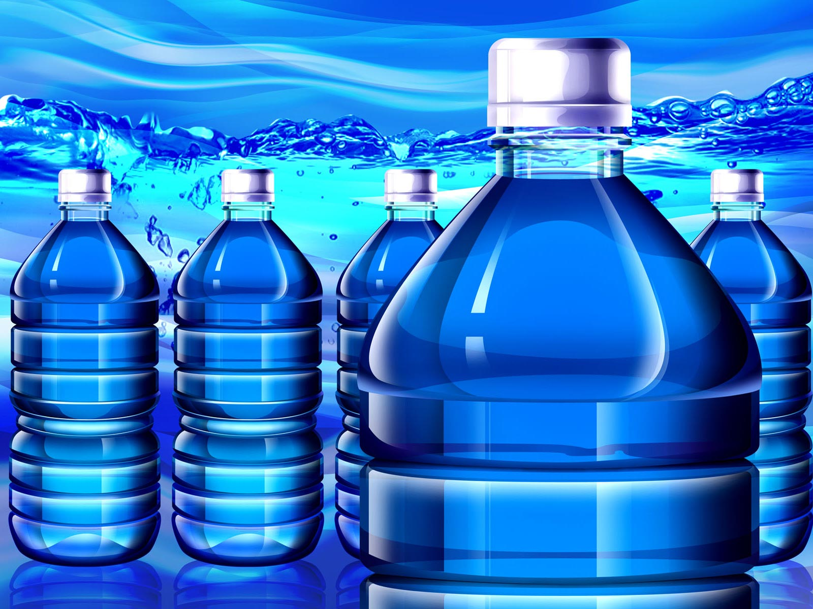 Mineral & R O Water Treatment Solutions Why You Need Water