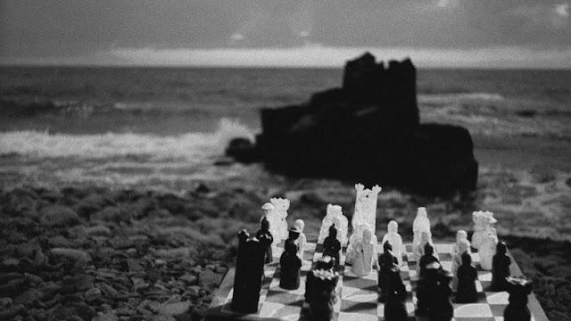 ajedrez-totoyalfredo