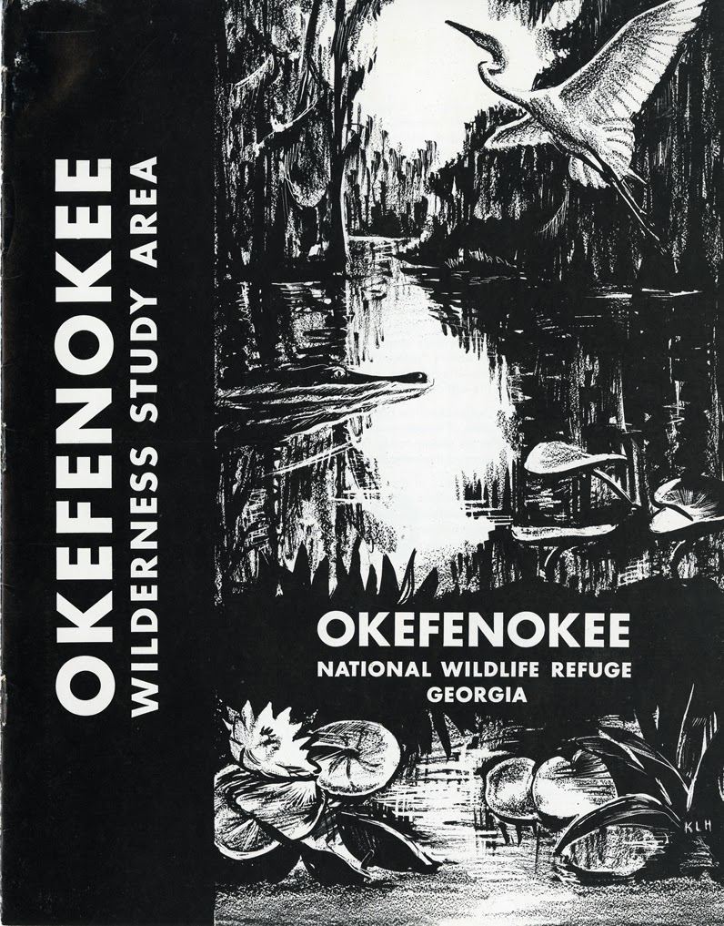 essay on okefenokee swamp Check out our top free essays on okefenokee swamp to help you write your own essay.