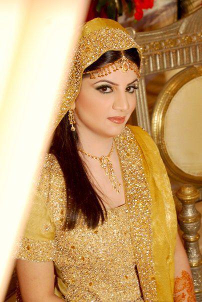 Dulha and Dulhan | PAKISTANI WEDDINGS PHOTOS AND VIDEOS ...