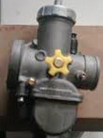 Cara Memperbaiki / Menyempurnakan Karburator PE 28 KW / Lokal