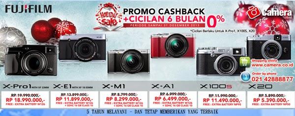 Toko kamera murah indonesia