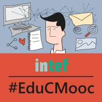Community Manager Educativo INTEF