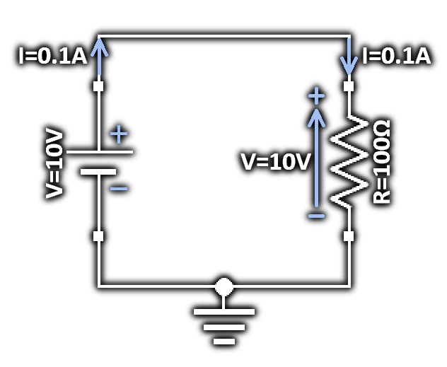 yet another linux  u0026 39 n electronics blog  electronics tutorial  equivalent parallel resistor