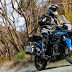 2015 CSC Cyclone RX-3 Review