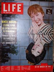 ... de mis pelis favoritas: My Geisha - 1962 (MI dulce geisha)