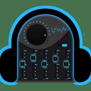 Bass Booster Pro 1.0.1 APK