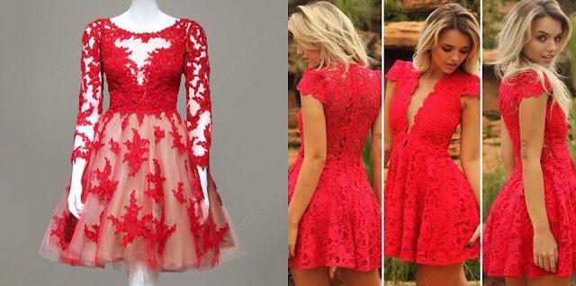 homecomingirl, promdresses formal dresses, homecoming dresses, blogger fashion need, valentina rago, advice homecoming, homecoming dresses