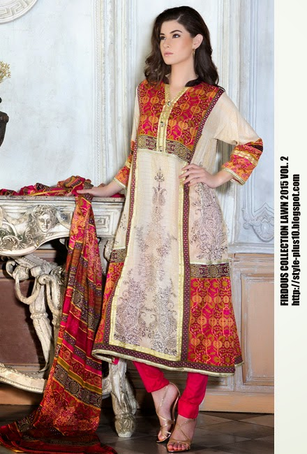 19238-firdous-collection-lawn-volume-2