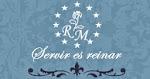 REGINA MUNDI: