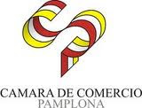 CAMARA DE COMERCIO DE PAMPLONA