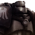 Raven Guard Rumors