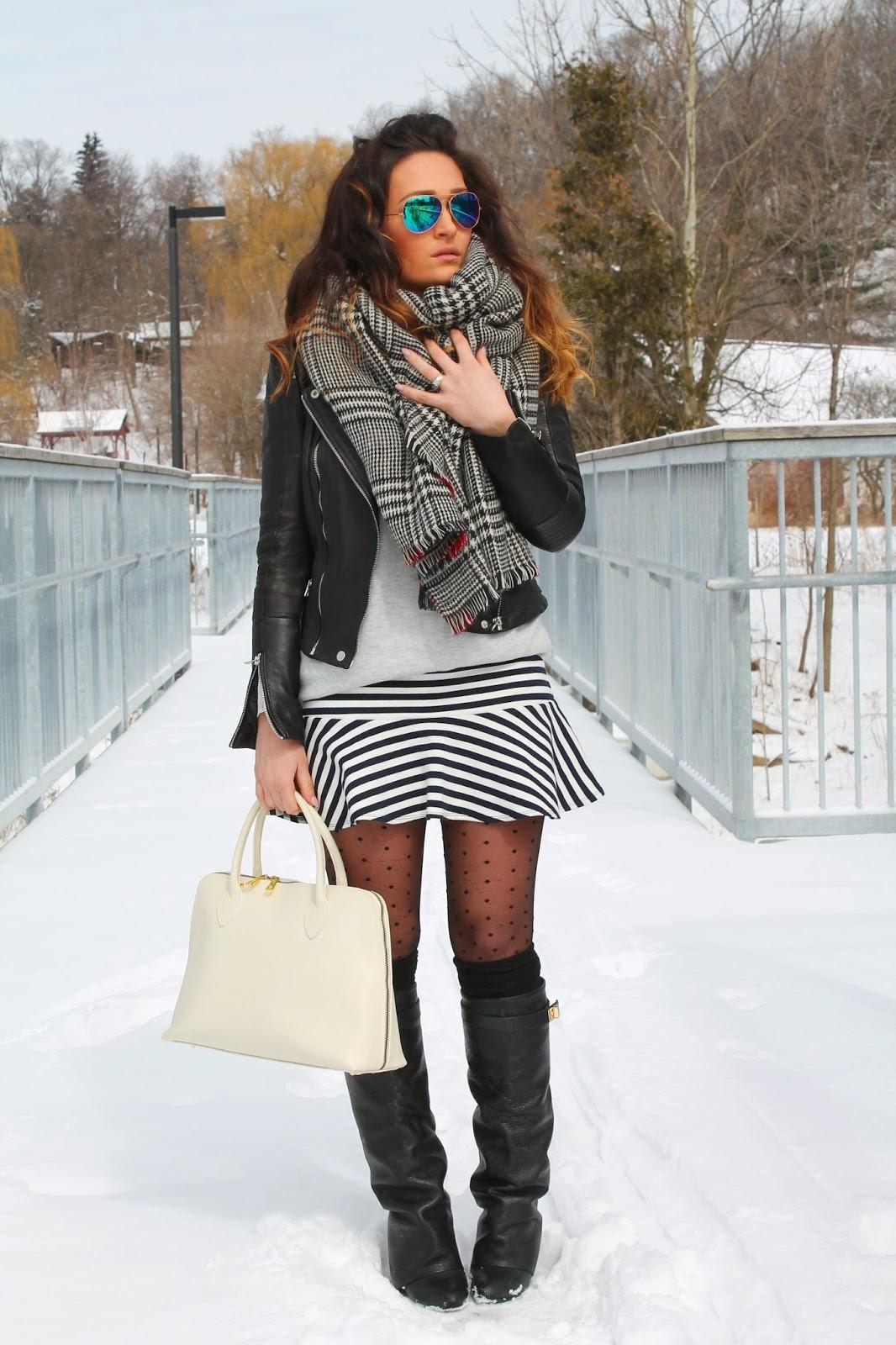 Madura Fashion & Lifestyle - m 56