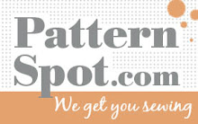 Pattern Spot