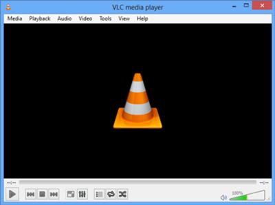 Windows 8'i Hızlandırmak İçin Muhteşem Ayarlar