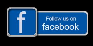 Urmareste-ne pe Facebook