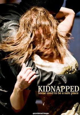 Secuestrados. Solos en la Noche (Kidnapped)(2010)