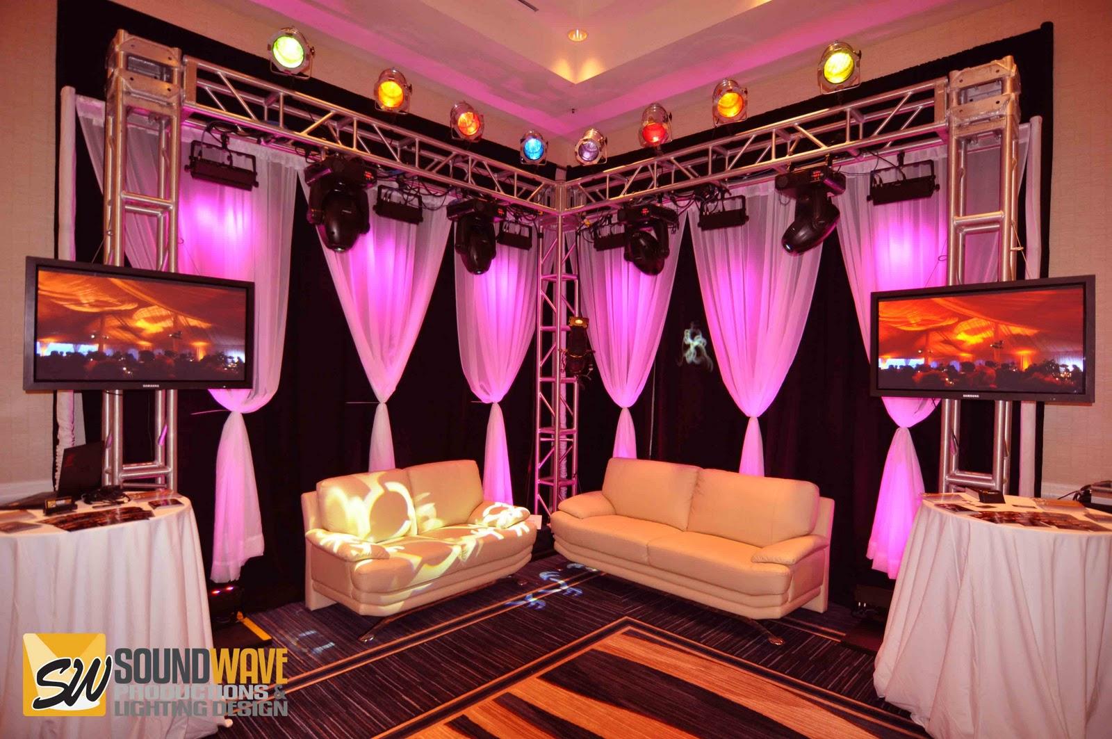 Trade Show Booth Vendors : Wedding marketing tips and ideas for vendors