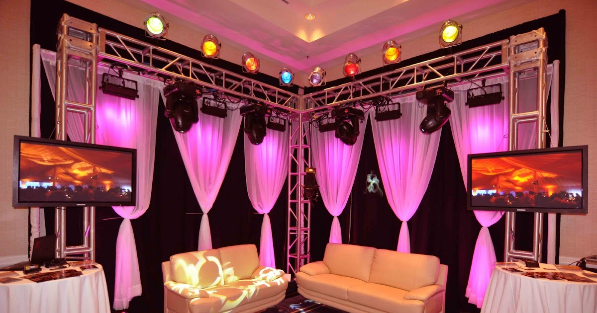 Wedding marketing tips and ideas for wedding vendors 5 for K decorations trading