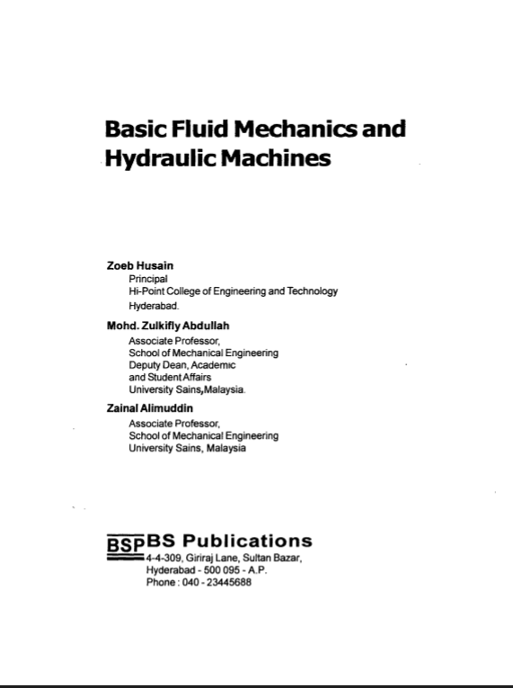 basic fluid mechanics Fundamental concepts in fluid mechanics 1 definition of fluid mechanics 2 fluids 3 concept of a continuum 4 dimensions and units used in fluid mechanics 5 fluid.