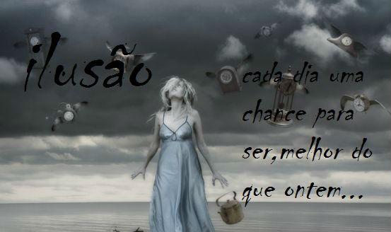 """"""",""""ilusaoblog.blogspot.com.br"""