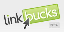linkbucks
