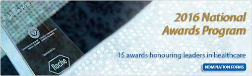 http://www.cchl-ccls.ca/site/awards_nominations?language=en_CA&