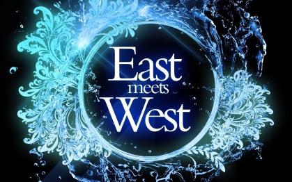 Đông Thành Tây Tựu - East Meets West