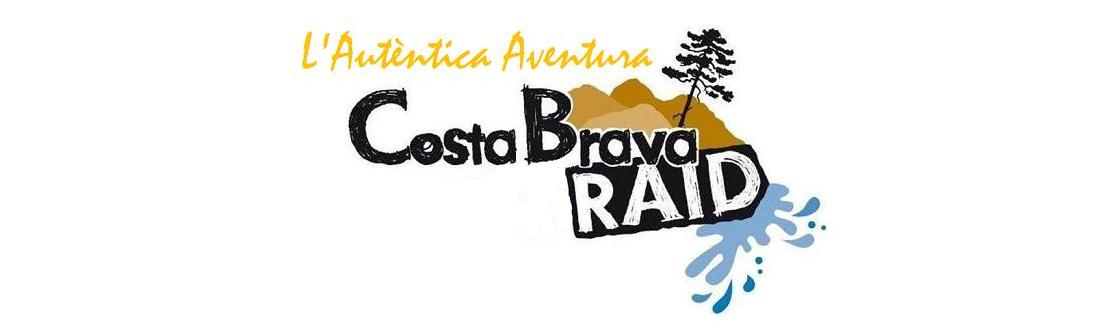 COSTA BRAVA RAID ADVENTURE X-PERIENCE  DIUMENGE17 DE SETEMBRE 2017