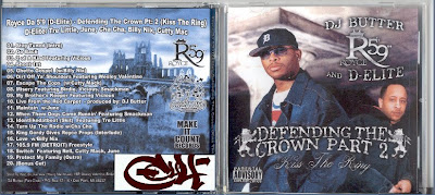 Royce_Da_59-Defending_The_Crown_Prt._2_(Hosted_By_DJ_Butter)-2004-C4