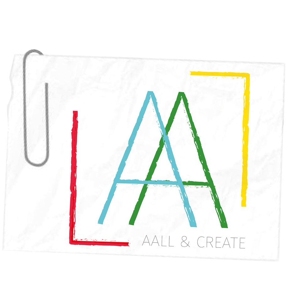 AALL and Create - DT Coordinator