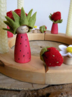 My Children Adore These Handmade Toys
