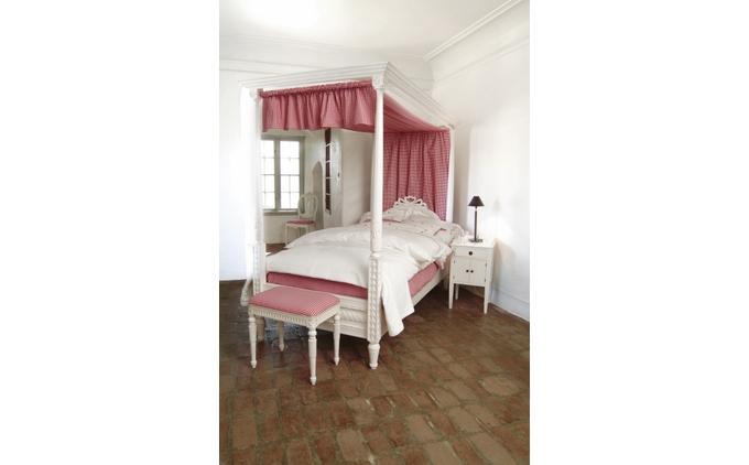 Fru rosas hjem: september 2011