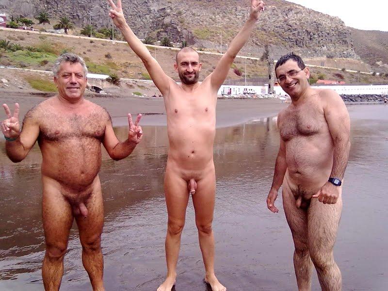 потные голые девушки