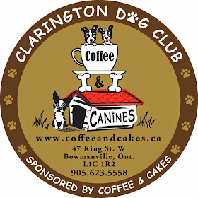 Clarington Dog Club