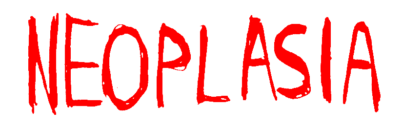 Neoplasia - Serie web