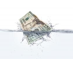 Come Investire Soldi nei Fondi Comuni di Investimento