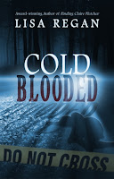 Cold-Blooded (Lisa Regan)