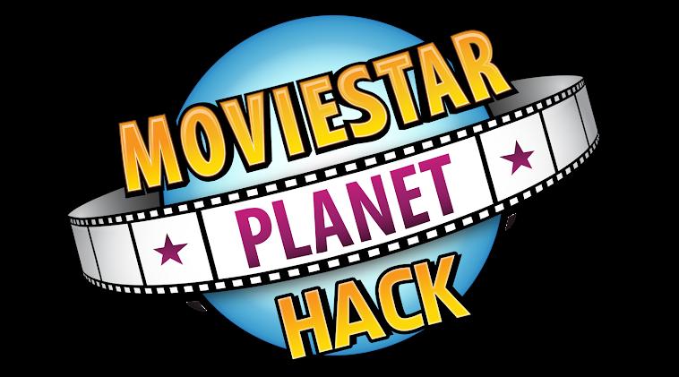 moviestarplanet.hack tool 2014