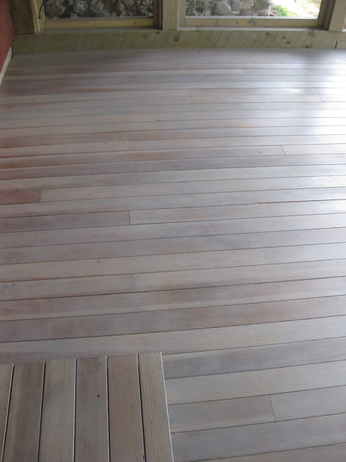 Wood Stain Deck Amp Exterior Wood Stains Benjamin Moore In