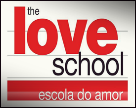 Canal do You tube - The Love School