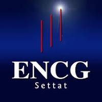 نماذج لمباريات الولوج إلى ENCG