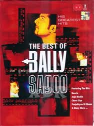 Bally Sagoo collection Hindi Pop Albums Mp3 Songs