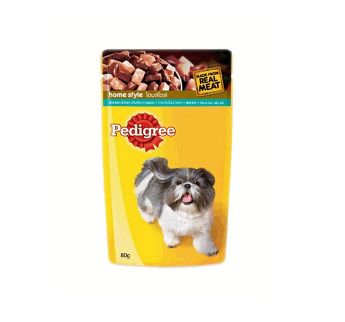 Science Diet Dog Food : 2019 Review, Recalls & Coupons