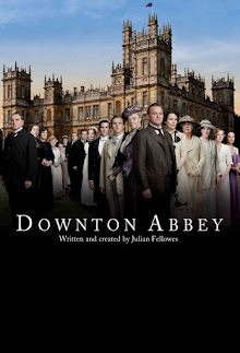 Donwton Abbey - ITV