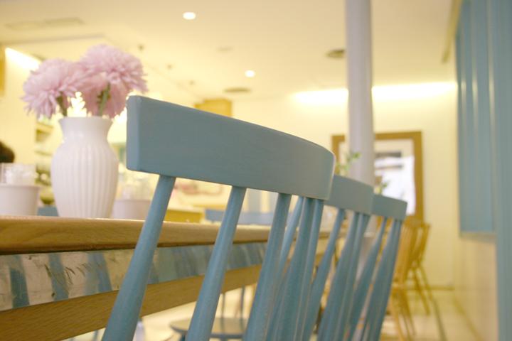 Zaragoza plan expr s fresh wood for Mi habitacion favorita zaragoza